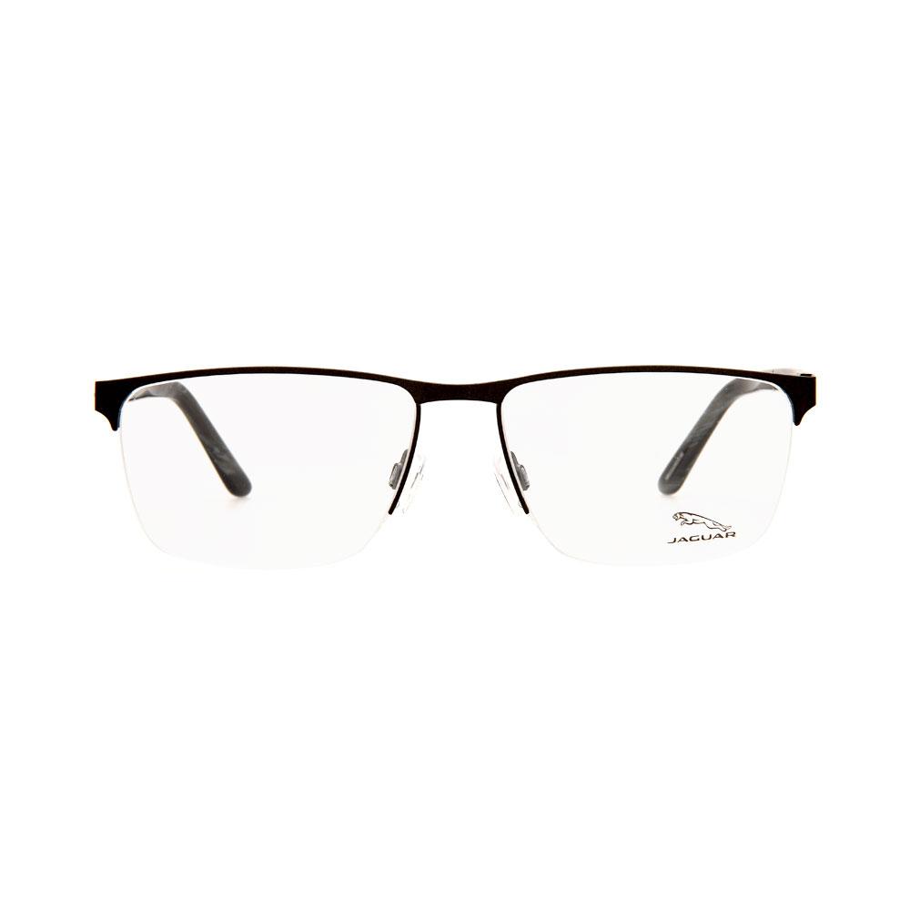 JAGUAR 33089 1063 Eyeglasses
