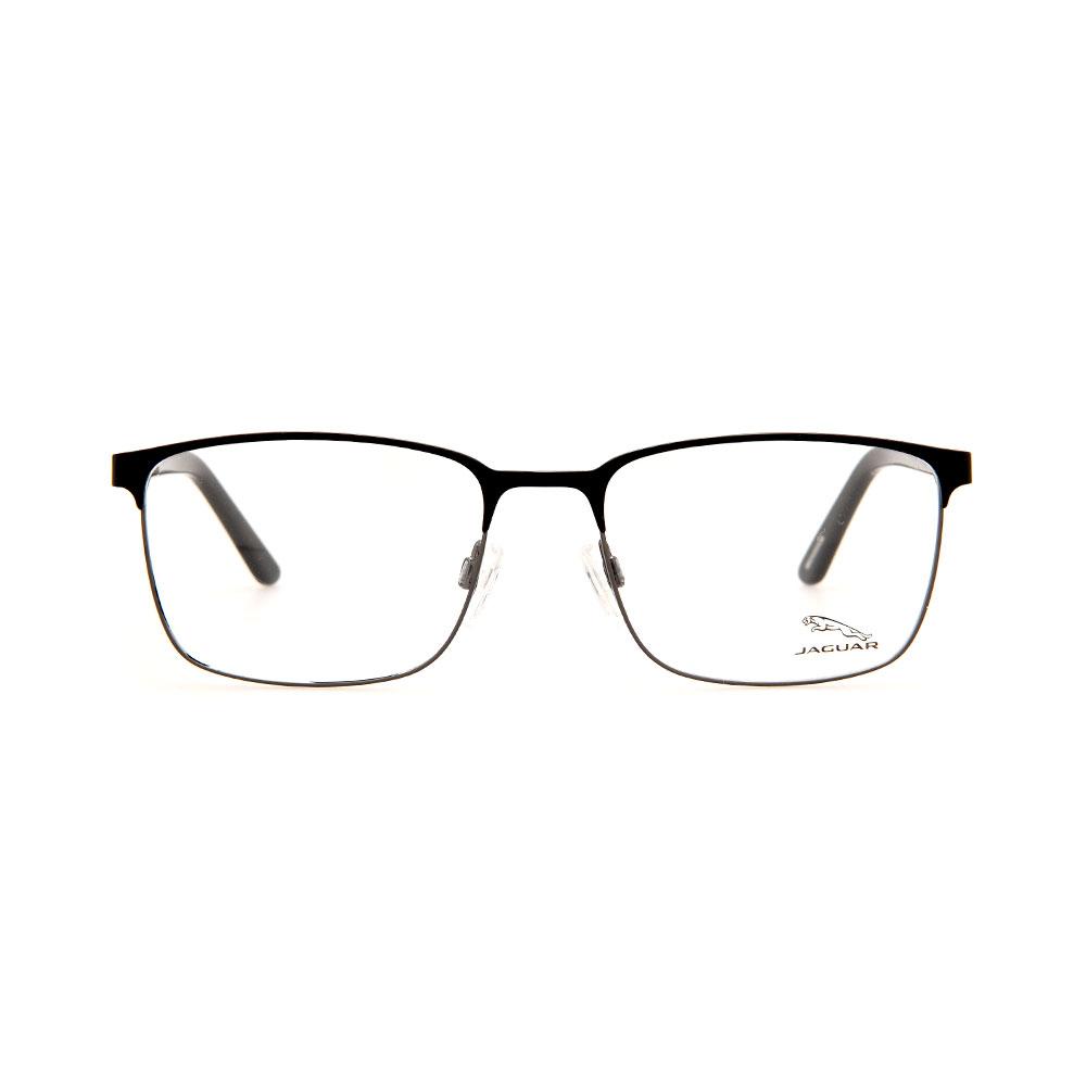 JAGUAR 33091 6100 Eyeglasses