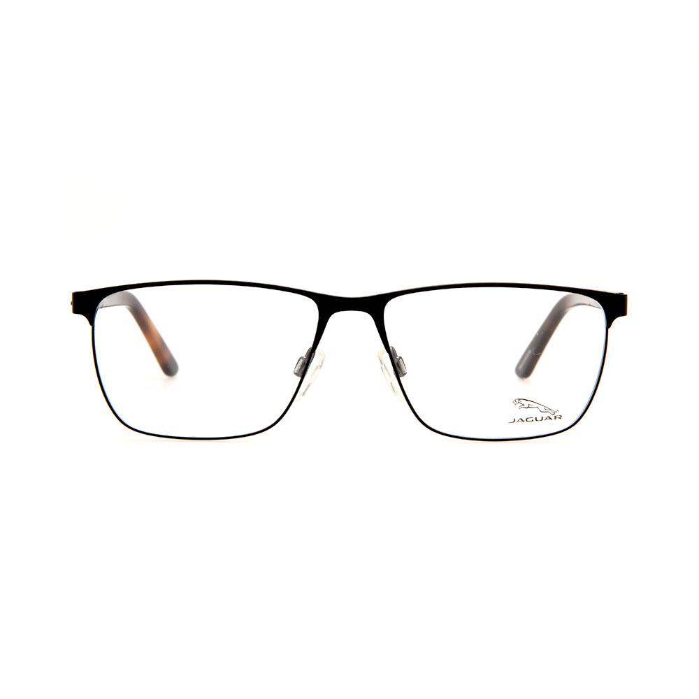 JAGUAR 33090 6100 Eyeglasses