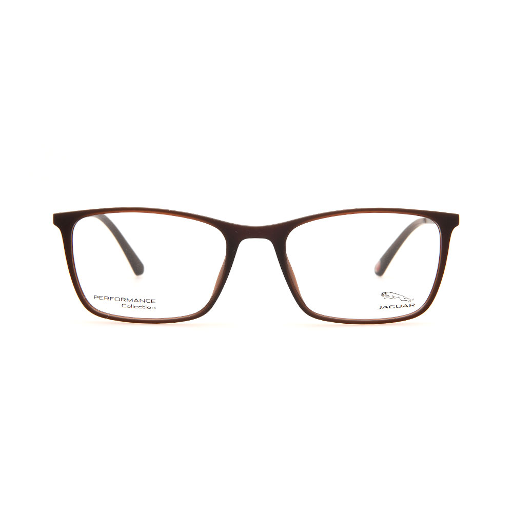 JAGUAR 36802 5100 Eyeglasses