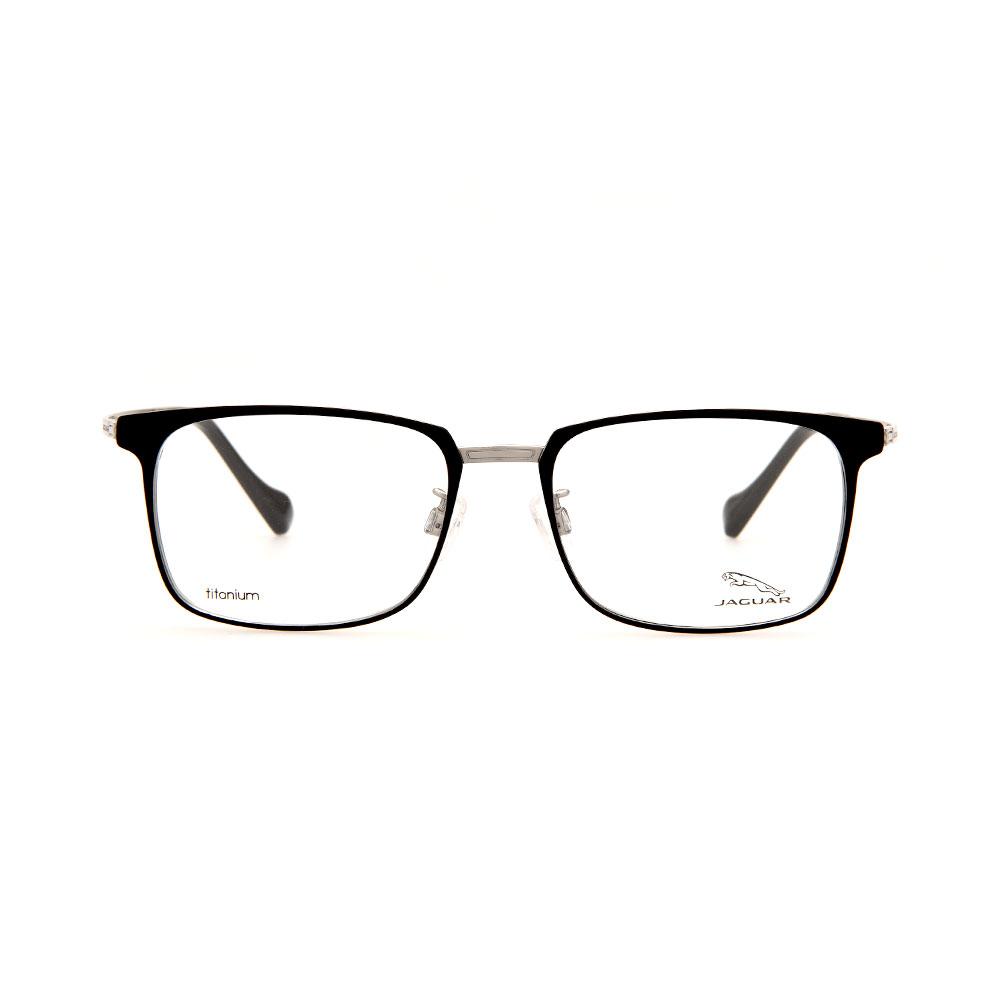 JAGUAR 39506 6100 Eyeglasses