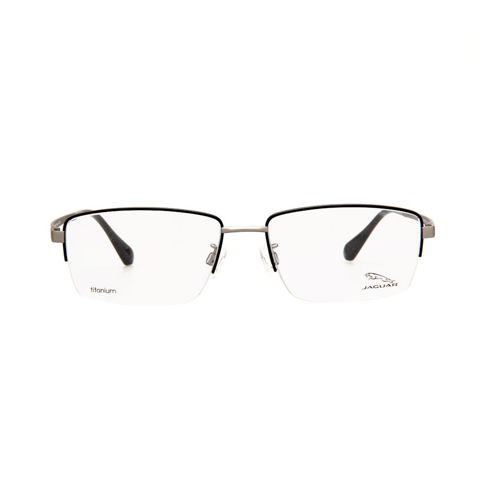 JAGUAR 39509 6100 Eyeglasses