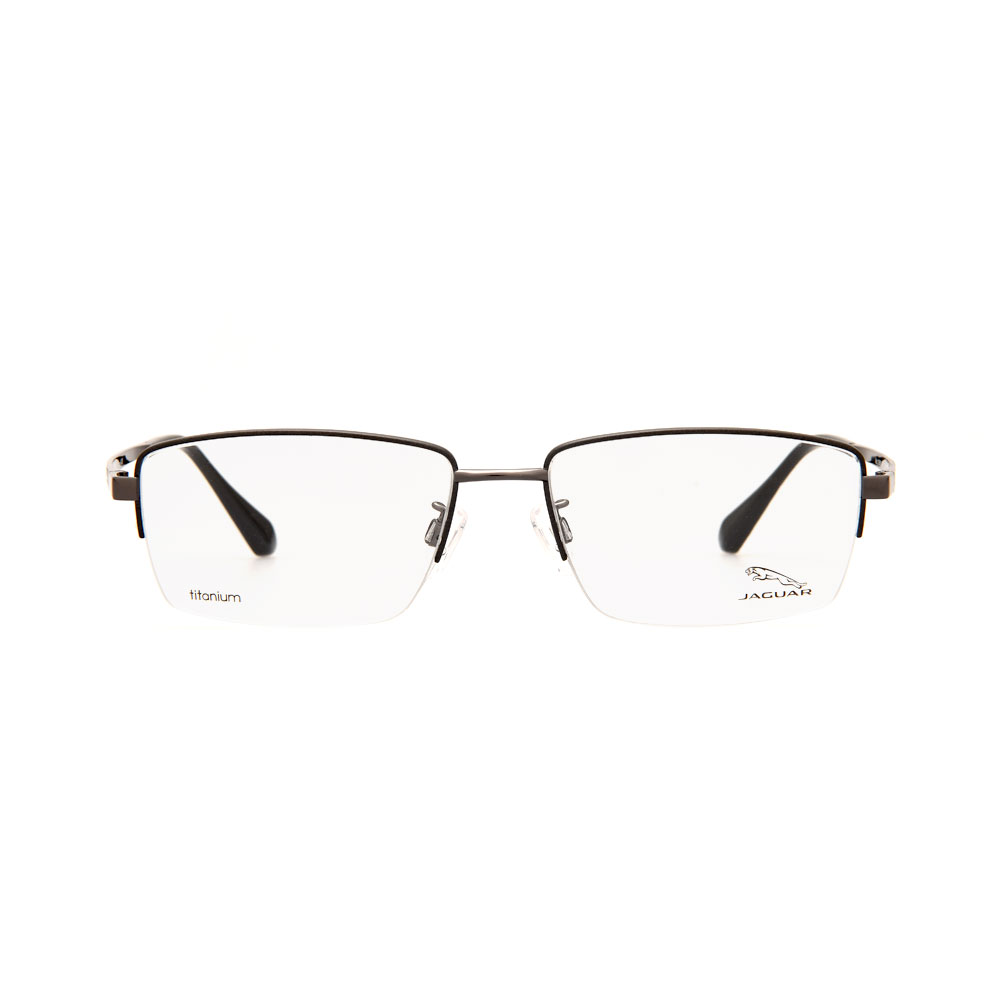 JAGUAR 39509 6500 Eyeglasses