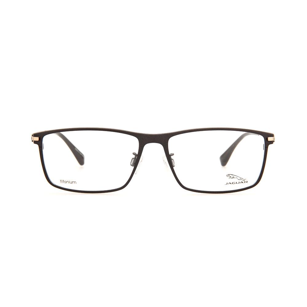 JAGUAR 39512 5100 Eyeglasses