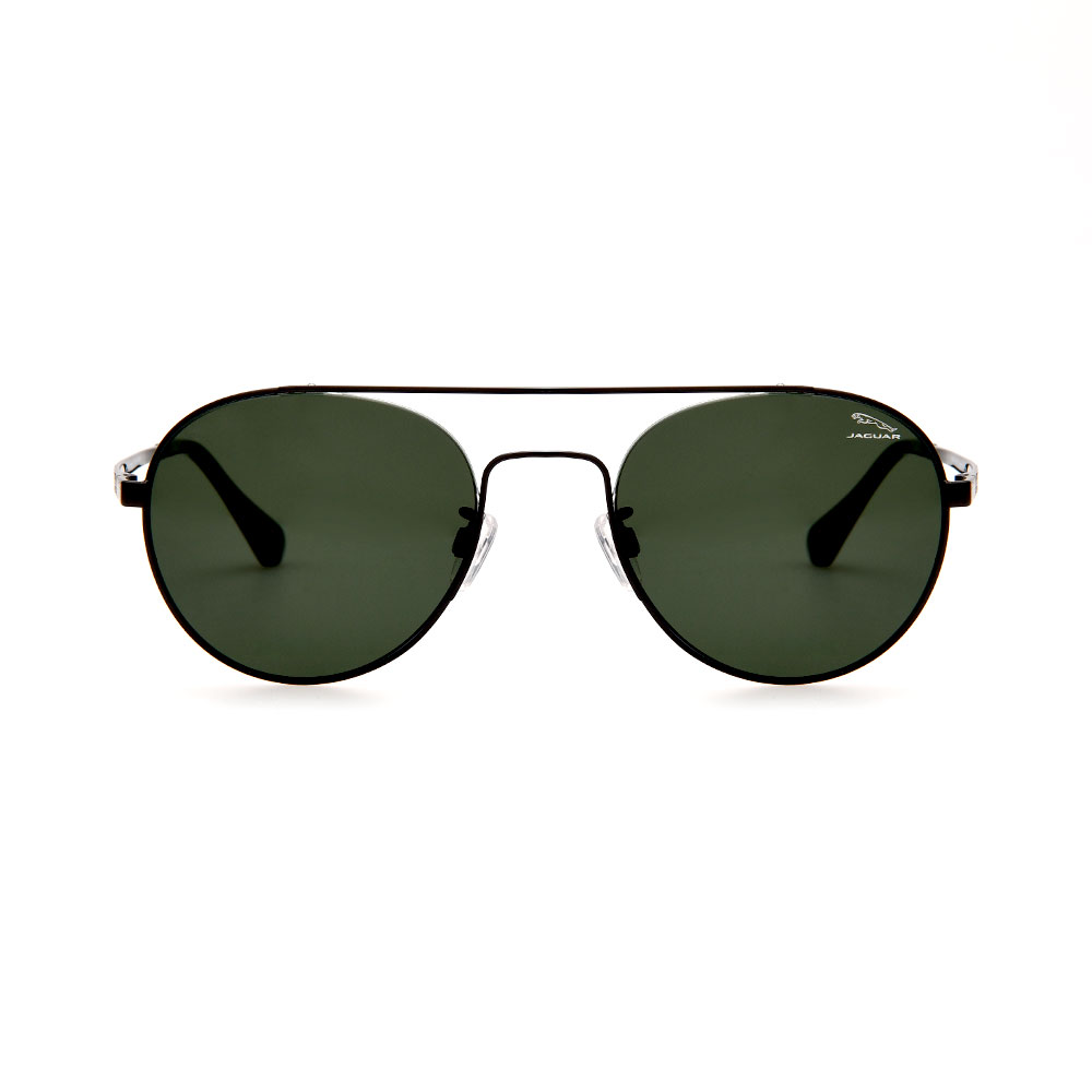 JAGUAR 39709 4200 SUNGLASSES
