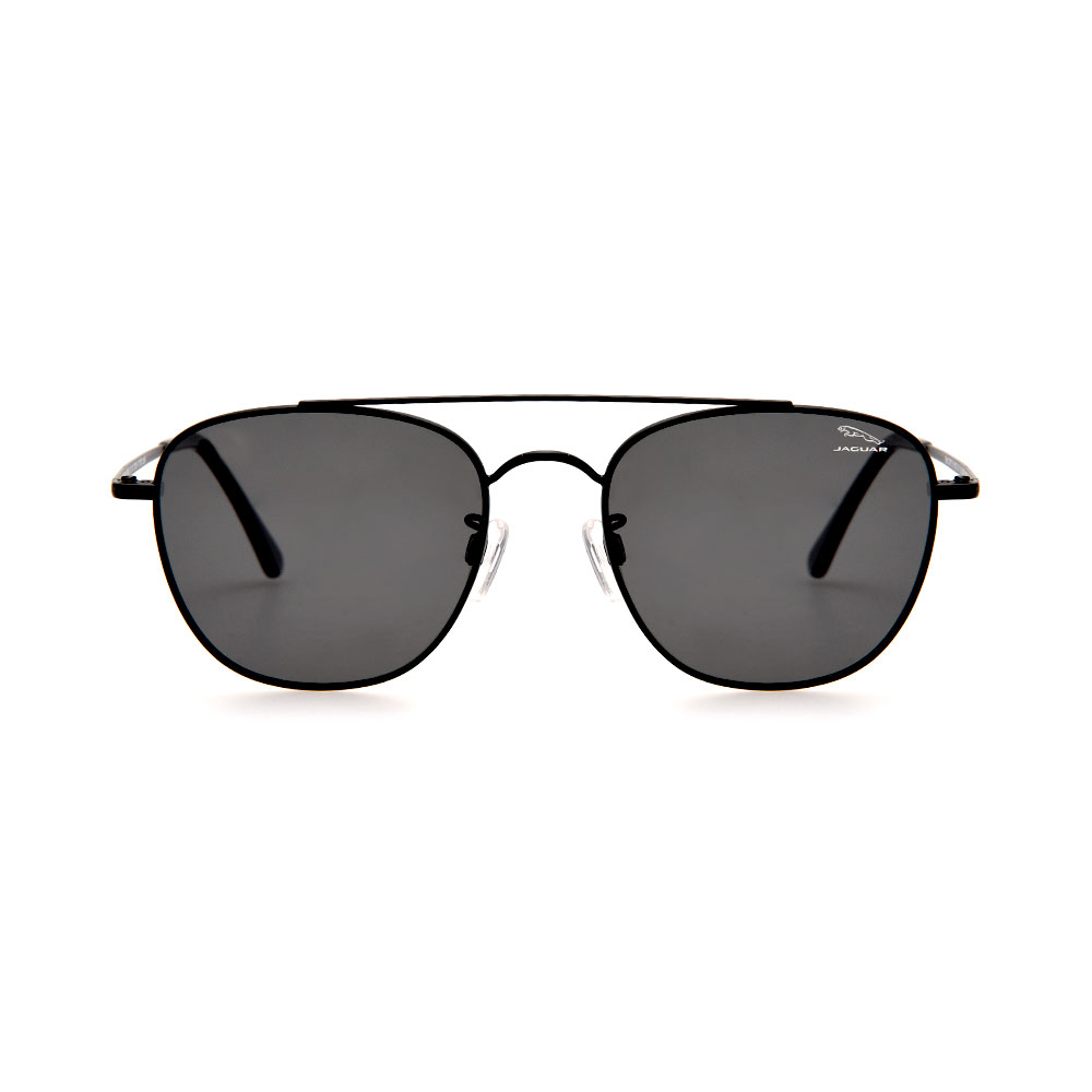 JAGUAR 39715 6100 SUNGLASSES