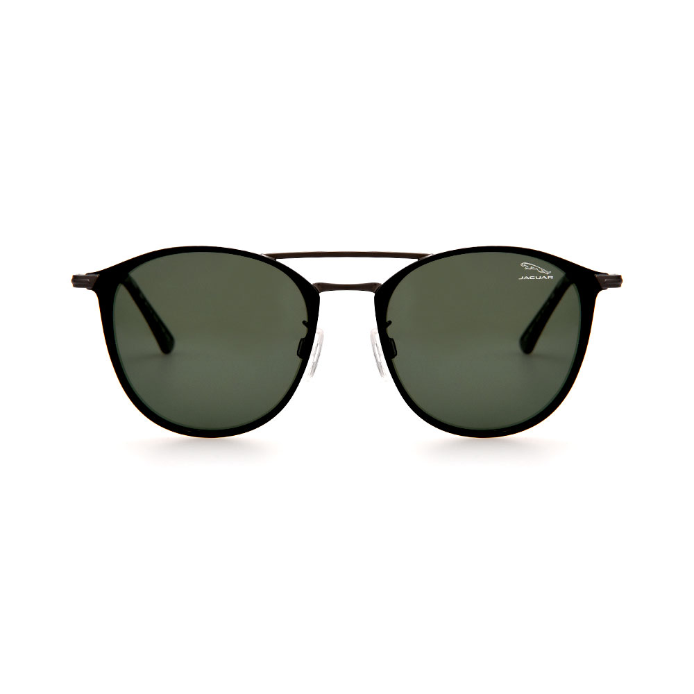 JAGUAR 39717 6101 SUNGLASSES