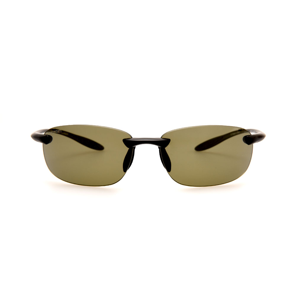 SERENGETI 08446 NUVOLA POLARIZED SUNGLASSES