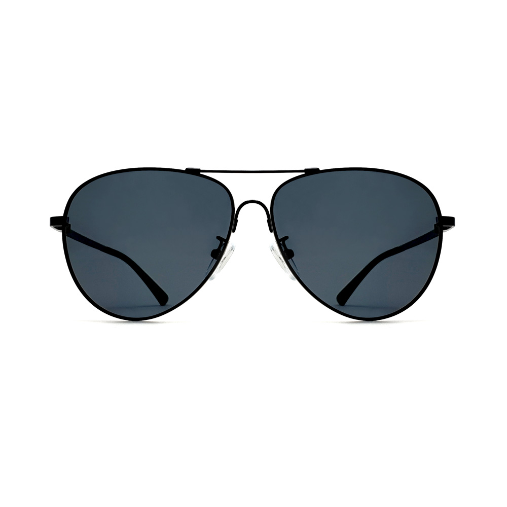 ONXY OT ON9786 C1 Sunglasses