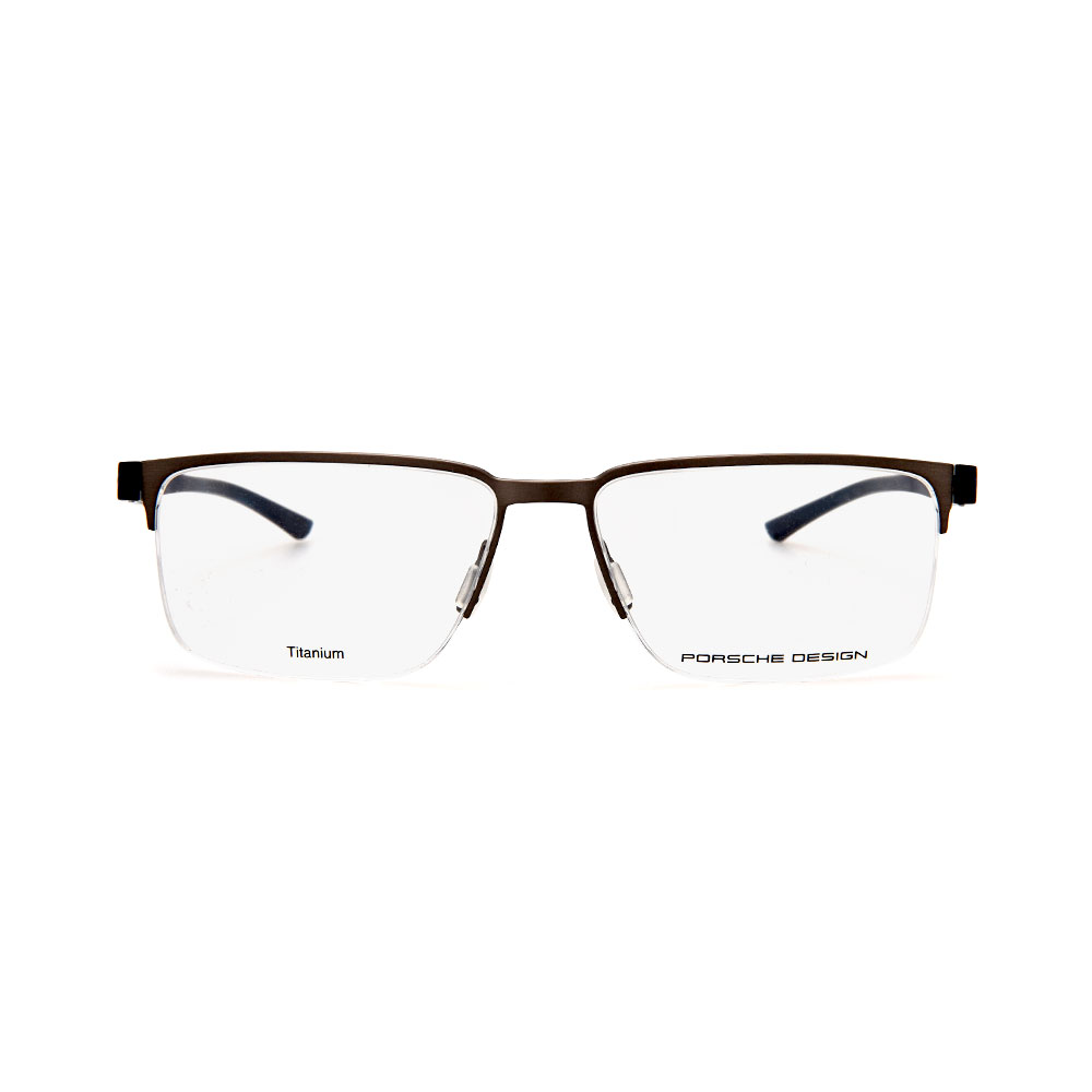 PORSCHE DESIGN 8352 C Eyeglasses