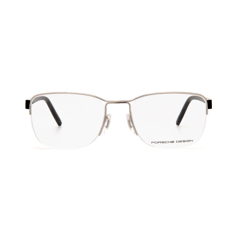 PORSCHE DESIGN 8357 B Eyeglasses