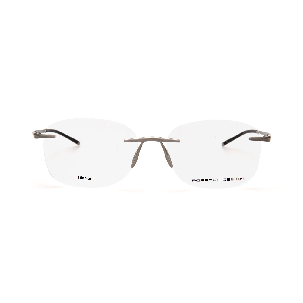 PORSCHE DESIGN 8362 C Eyeglasses