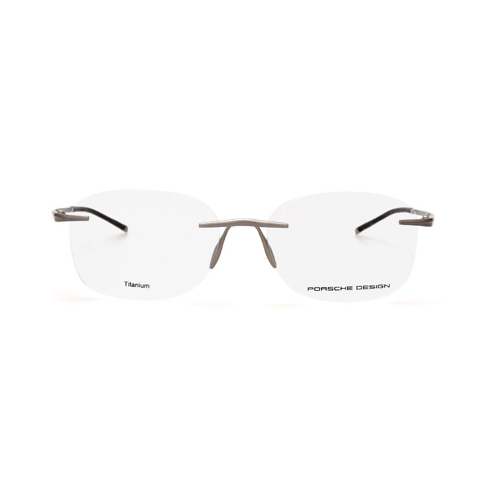 PORSCHE DESIGN 8362 B Eyeglasses