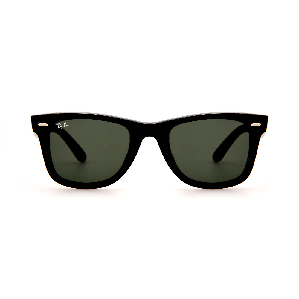 RAY BAN 2140F 901 Sunglasses