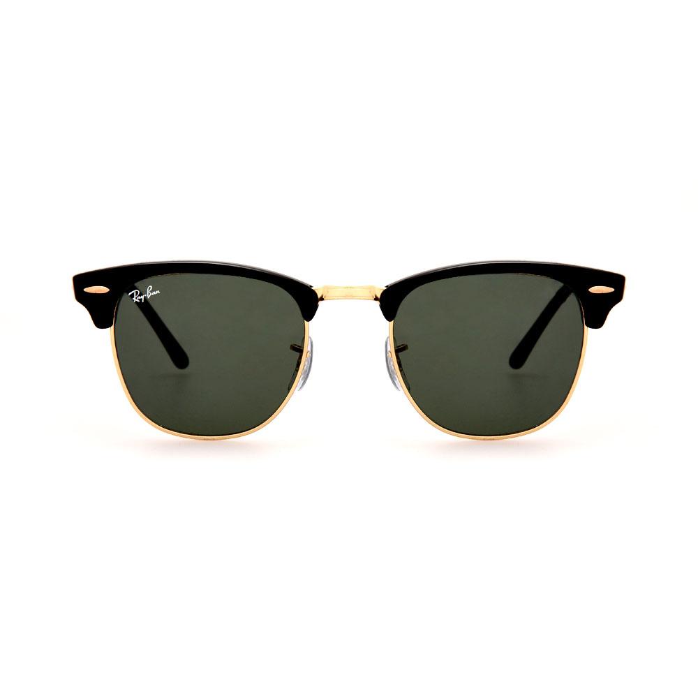 RAY BAN SP 3016 W0365 Sunglasses
