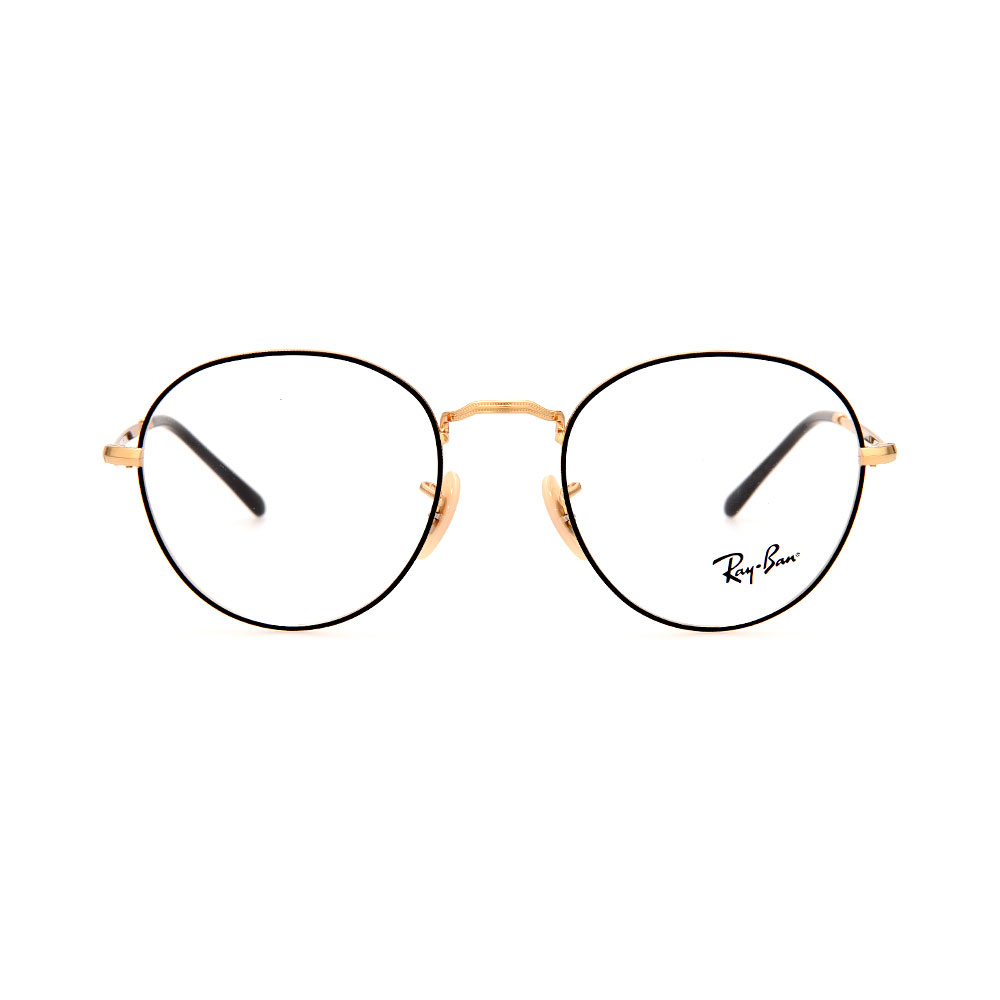 RAY BAN RX3582V  2946 Eyeglasses