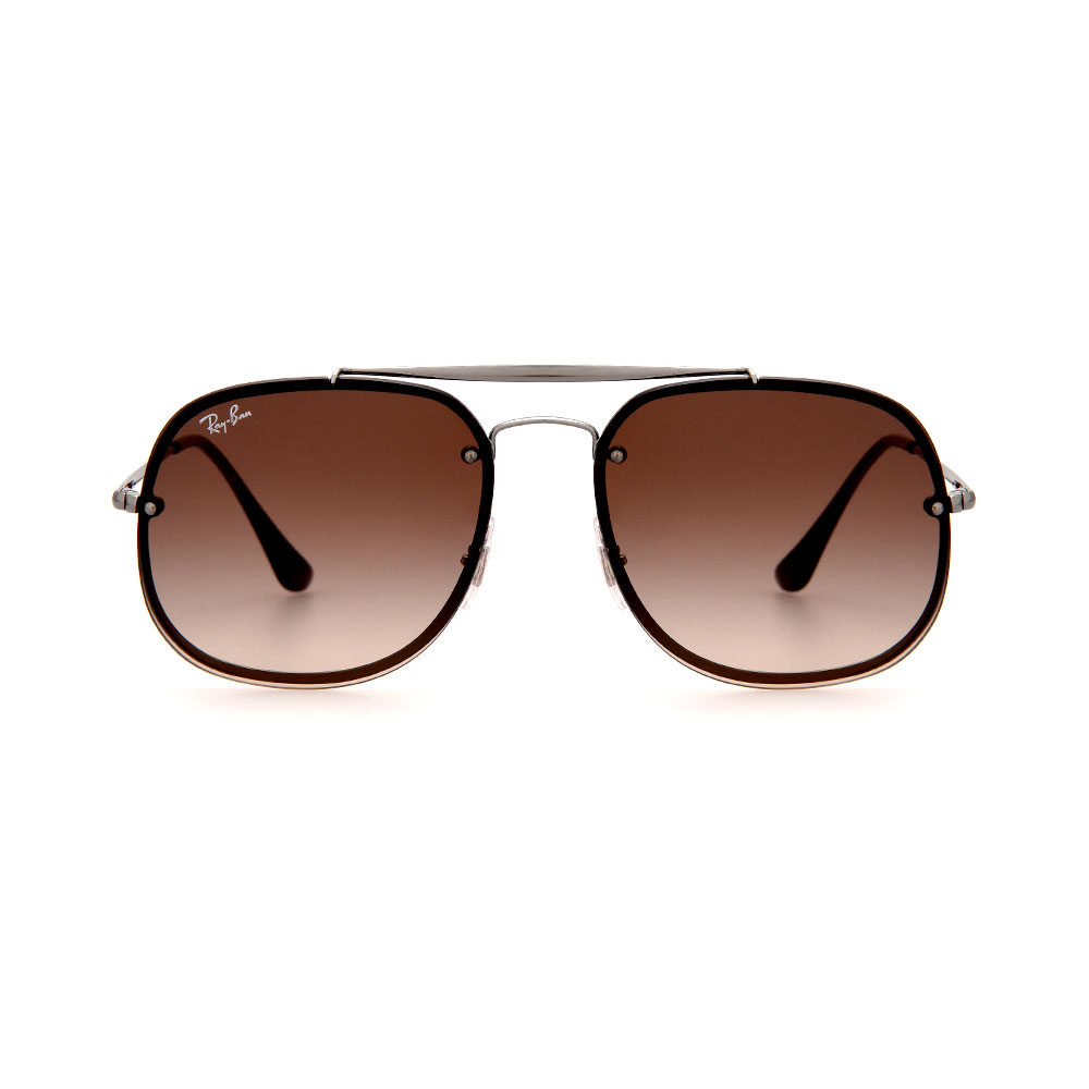 RAY BAN 3583N 004/13 Sunglasses