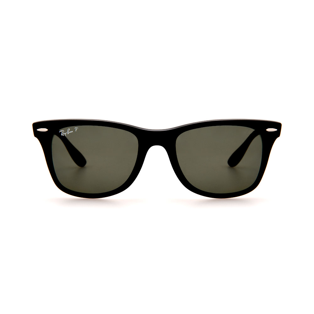 RAY BAN 4195F 601S9A Sunglasses