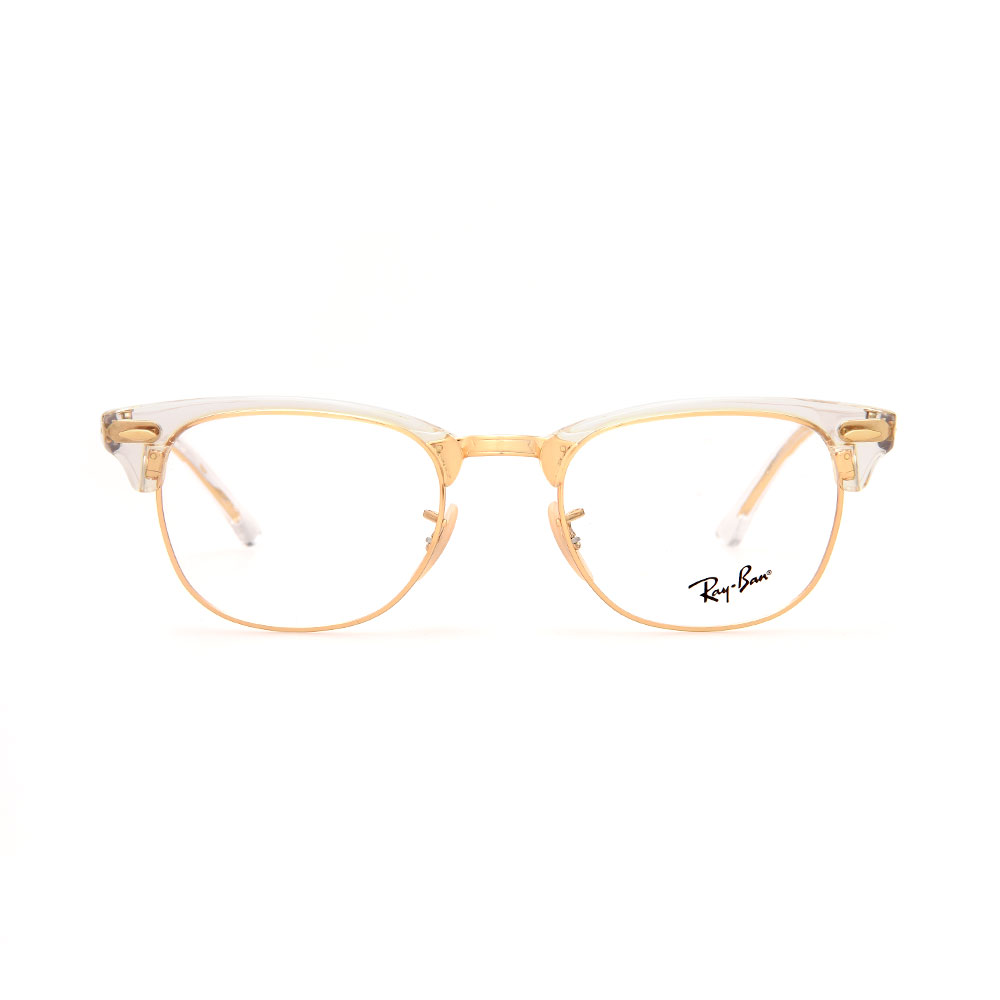 RAY BAN RX5154 5762 Eyeglasses