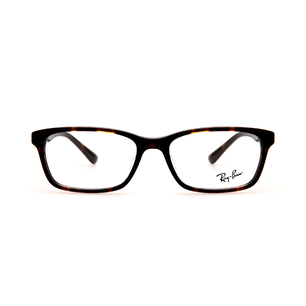 RAY BAN RX5318D 2012 Eyeglasses