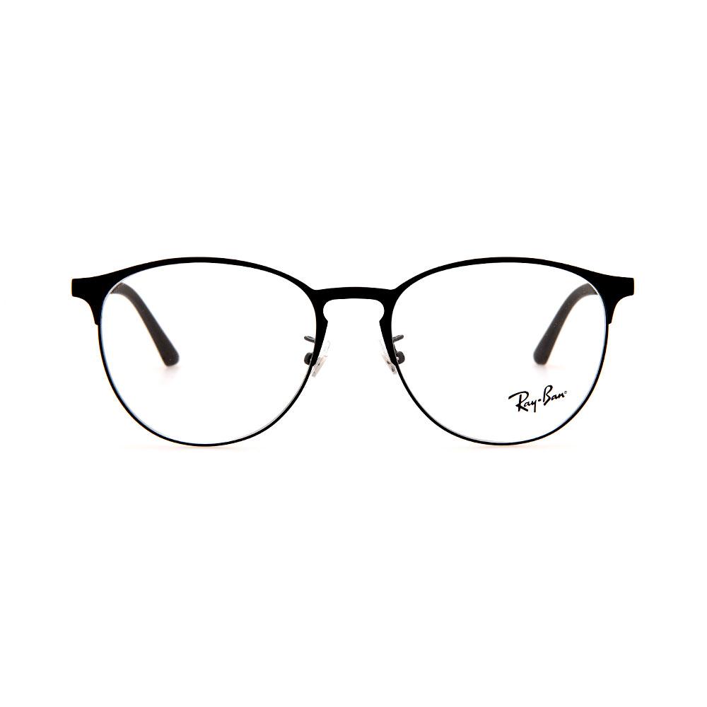 RAY BAN RX6375F 2944 Eyeglasses