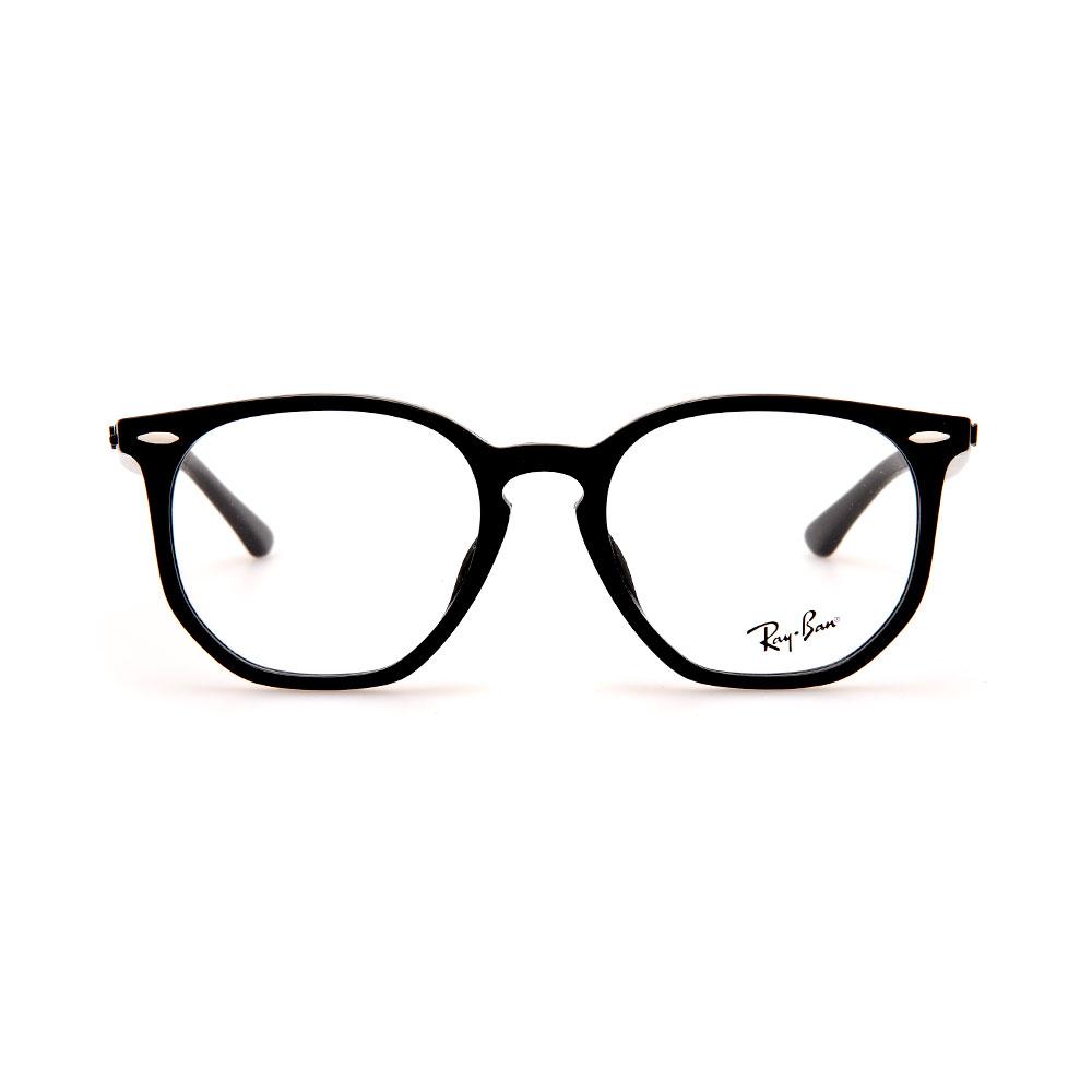 RAY BAN RX7151F 2000 Eyeglasses