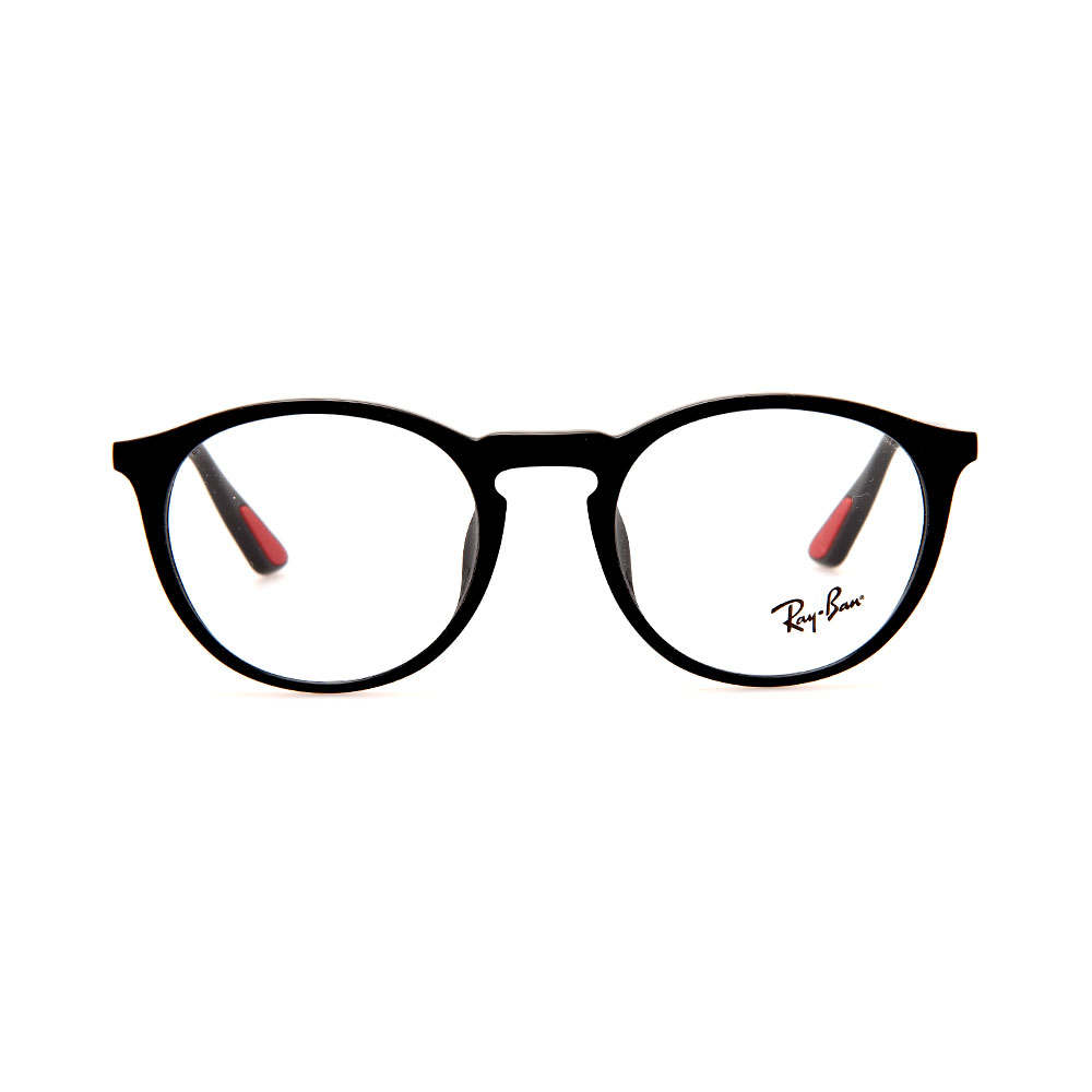 RAY BAN RX7145D 2475 Eyeglasses