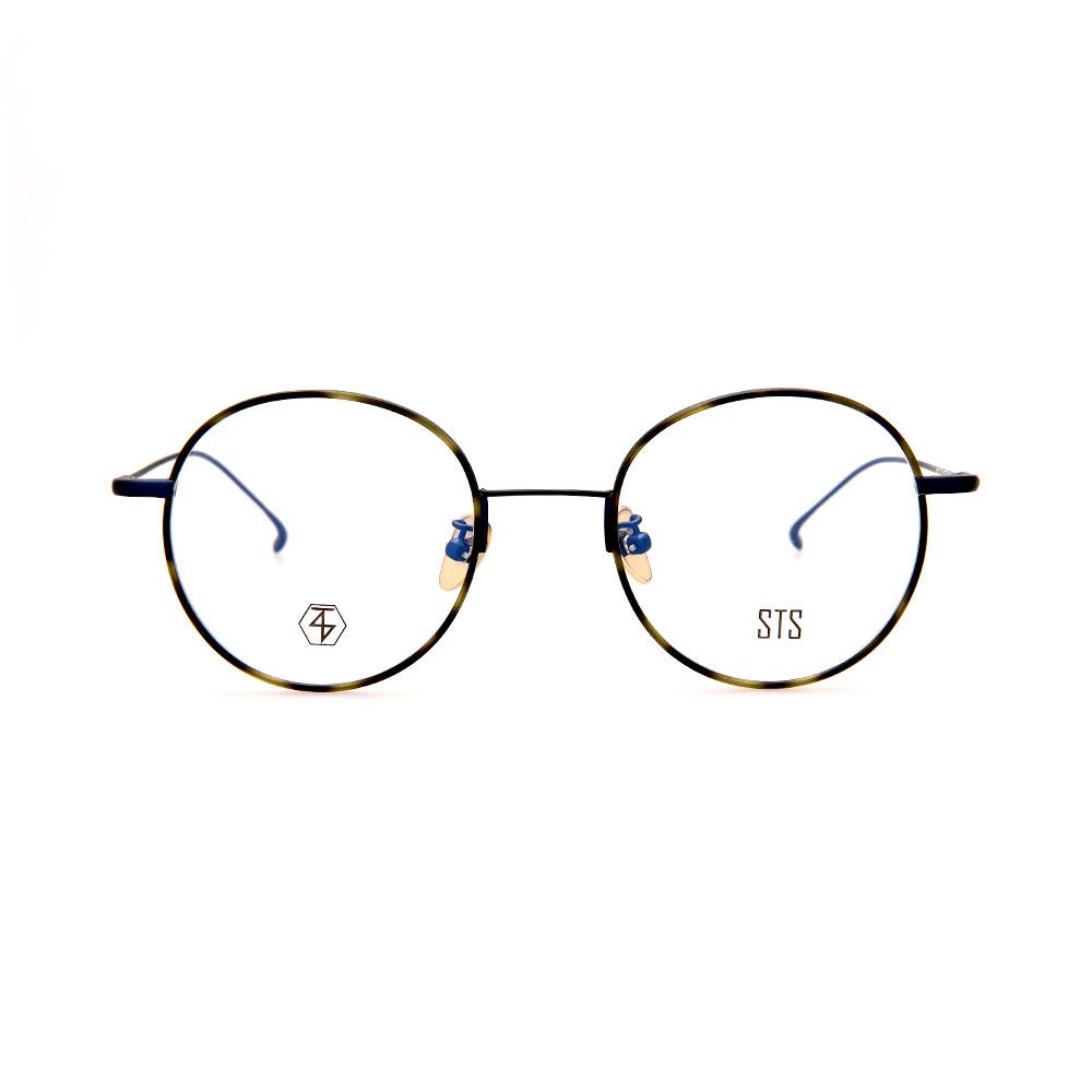 STS CON S002 C02 Eyeglasses