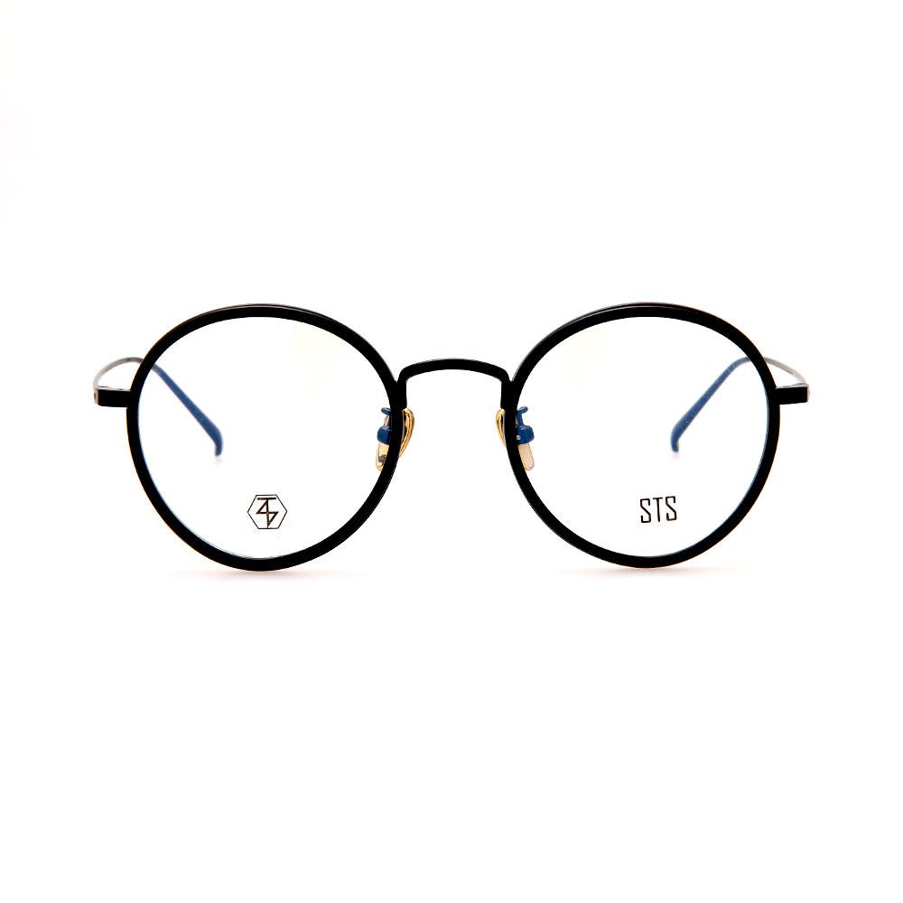 STS CON S007 C01 Eyeglasses