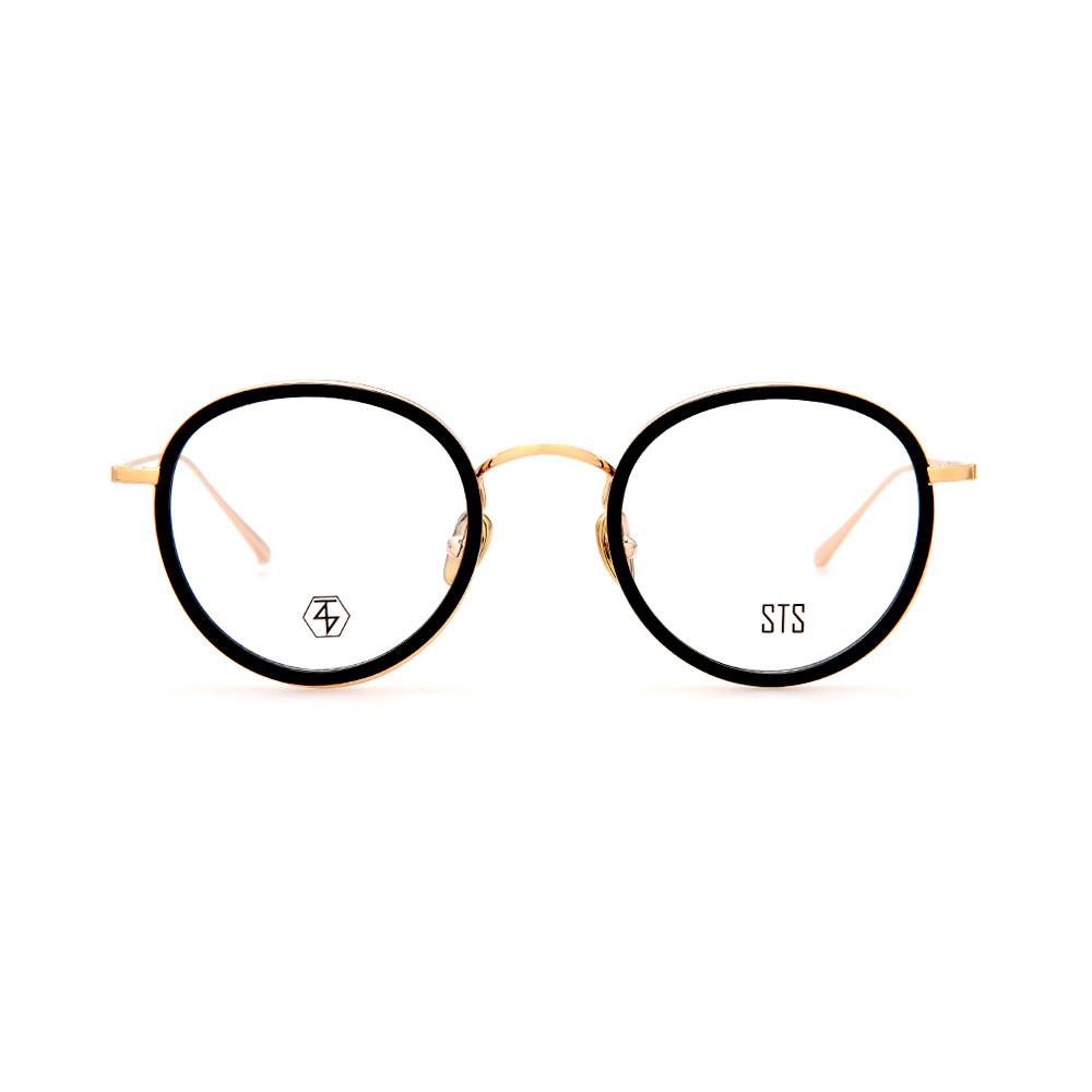 STS CON S009 C01 Eyeglasses