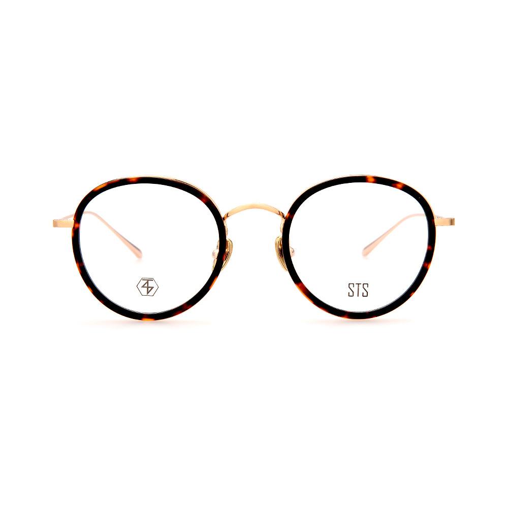 STS CON S009 C03 Eyeglasses