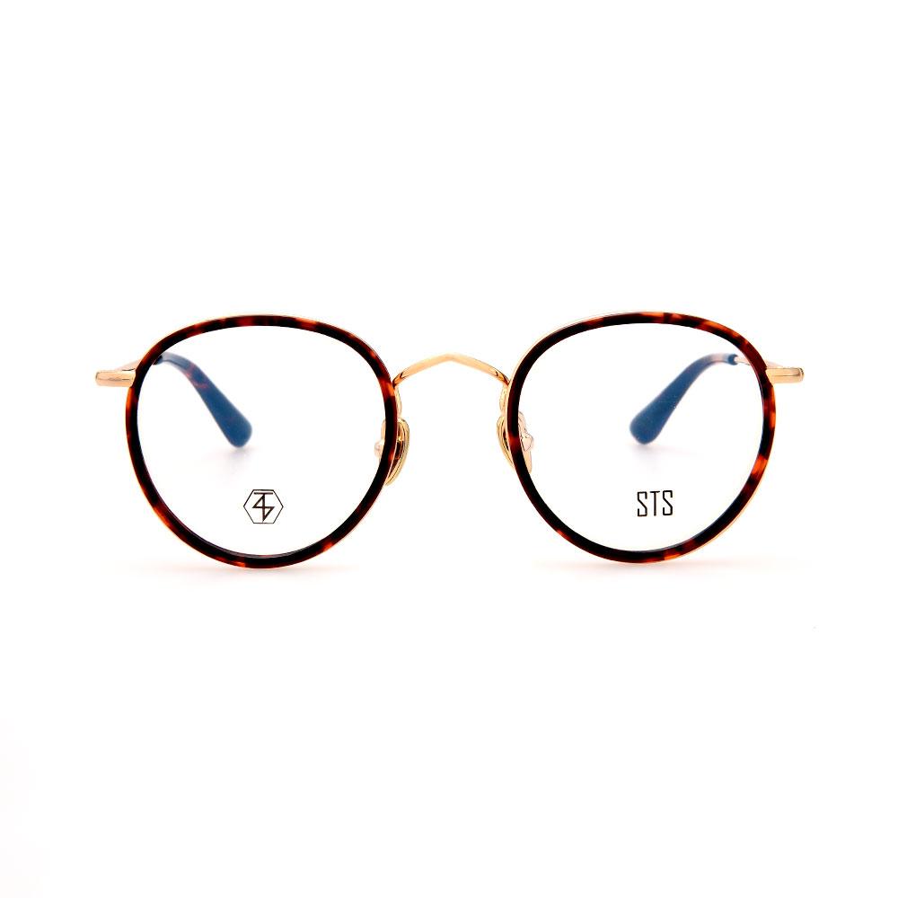 STS CON S015 C02 Eyeglasses