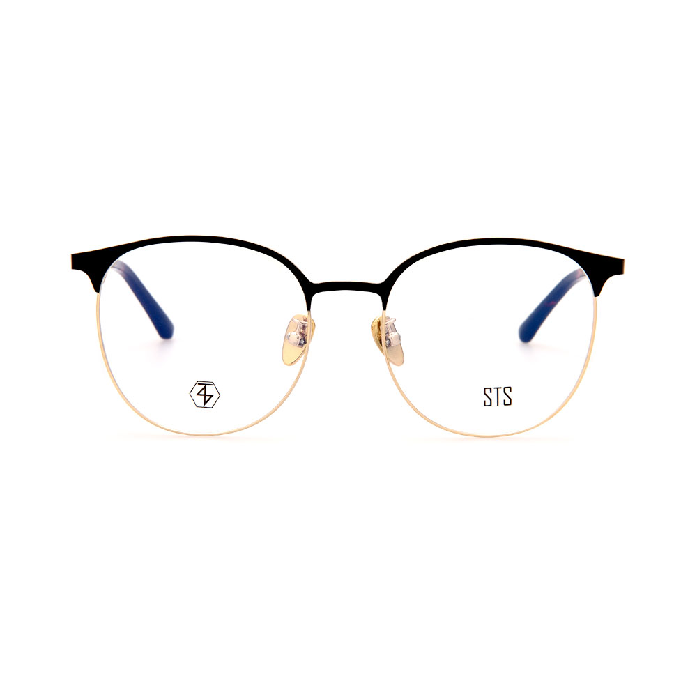 STS CON S029 C01 Eyeglasses