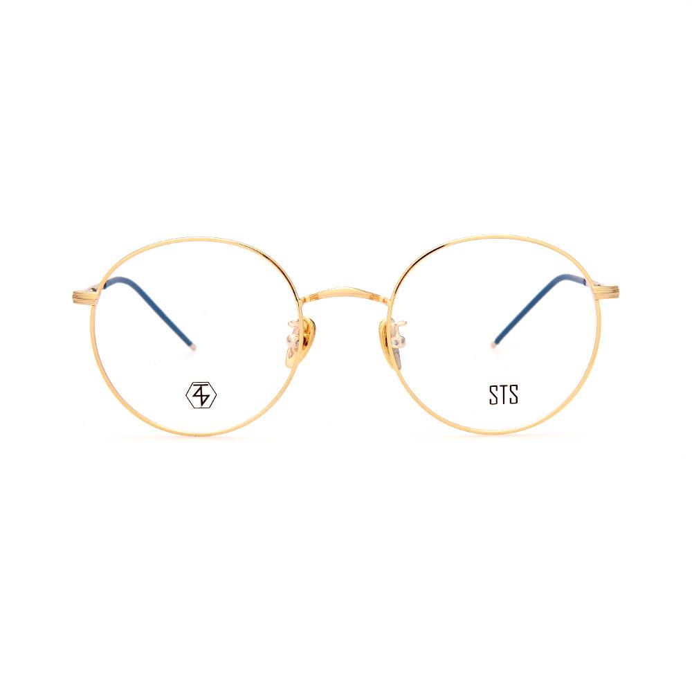 STS CON S034 C03 Eyeglasses