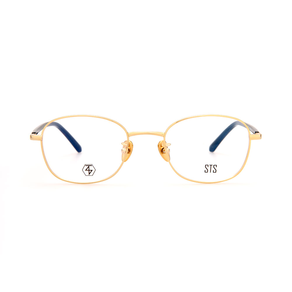 STS CON S036 C02 Eyeglasses