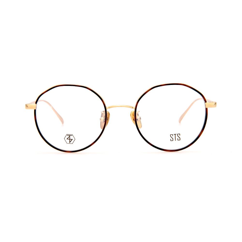 STS CON S037 C01 Eyeglasses