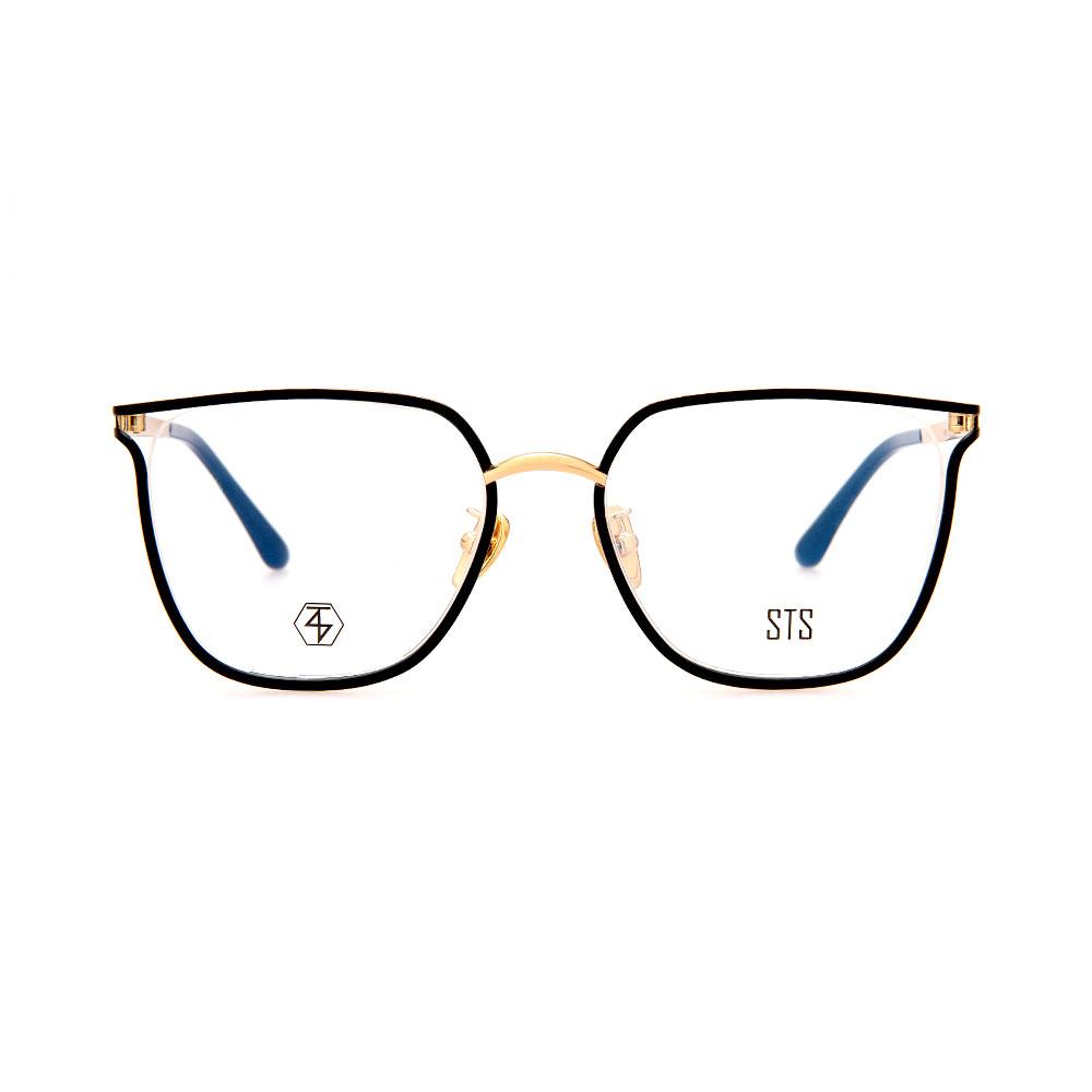 STS CON S039 C01 Eyeglasses