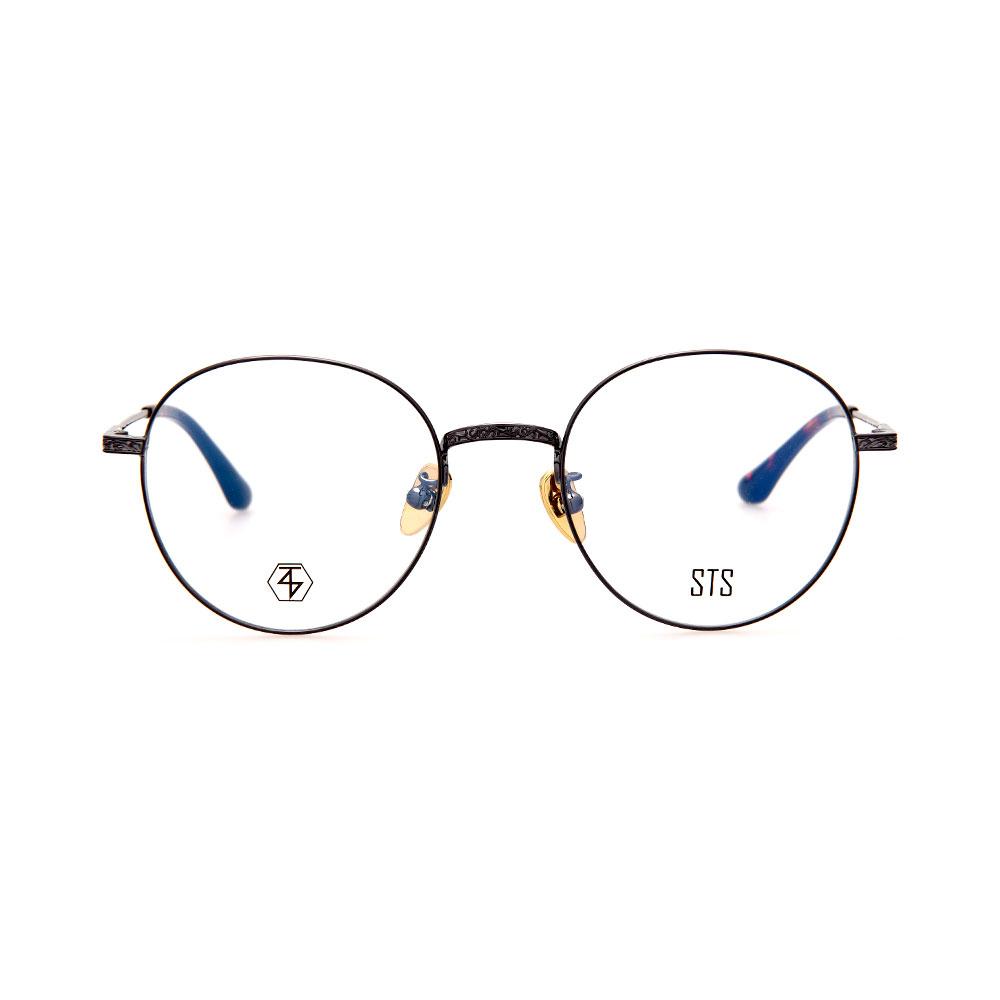 STS CON S041 C01 Eyeglasses