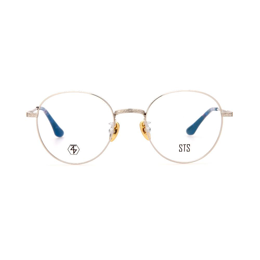 STS CON S041 C02 Eyeglasses