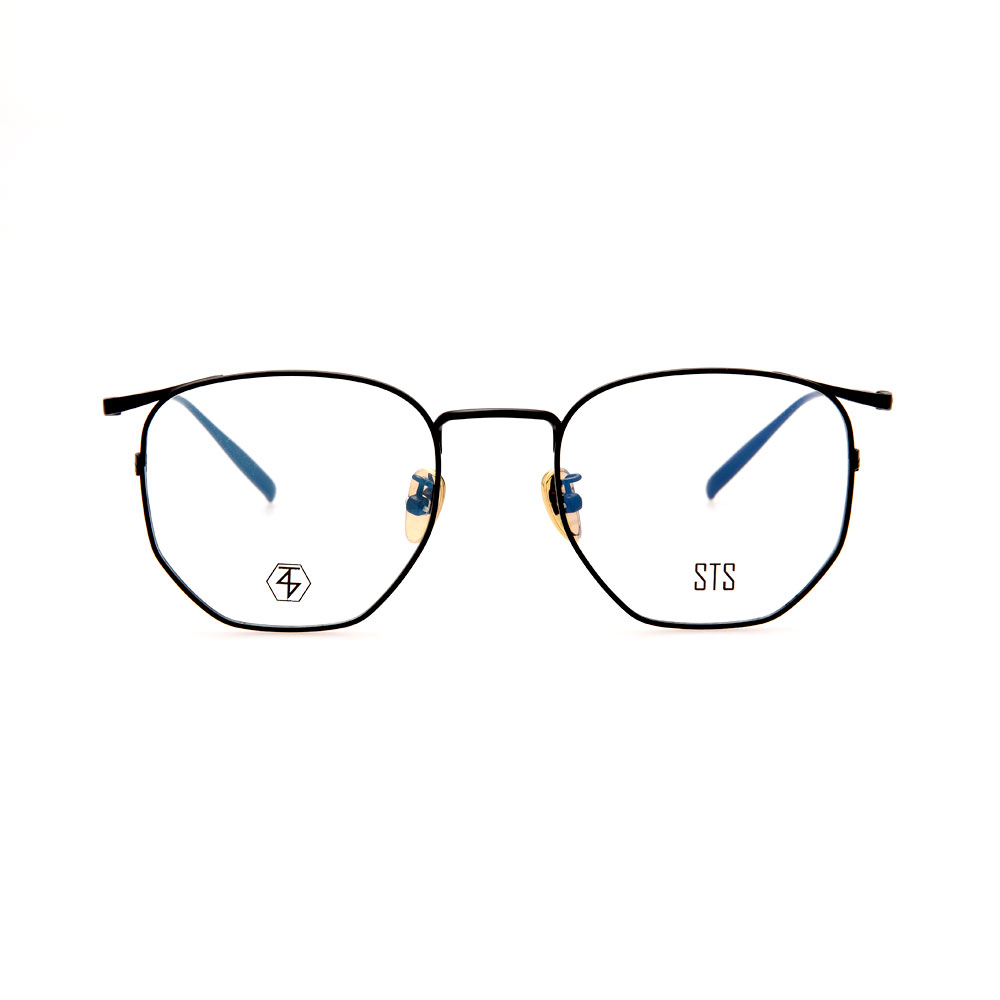 STS CON S043 C01 Eyeglasses