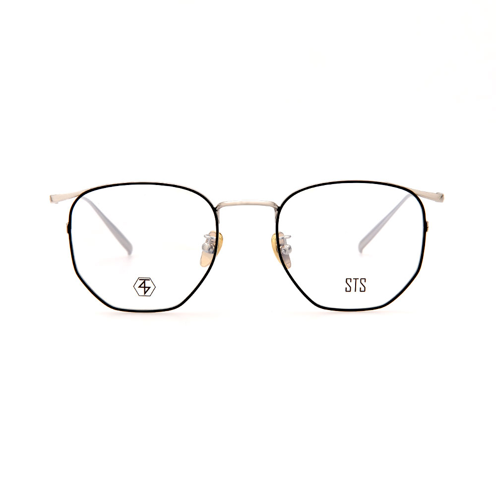 STS CON S043 C03 Eyeglasses