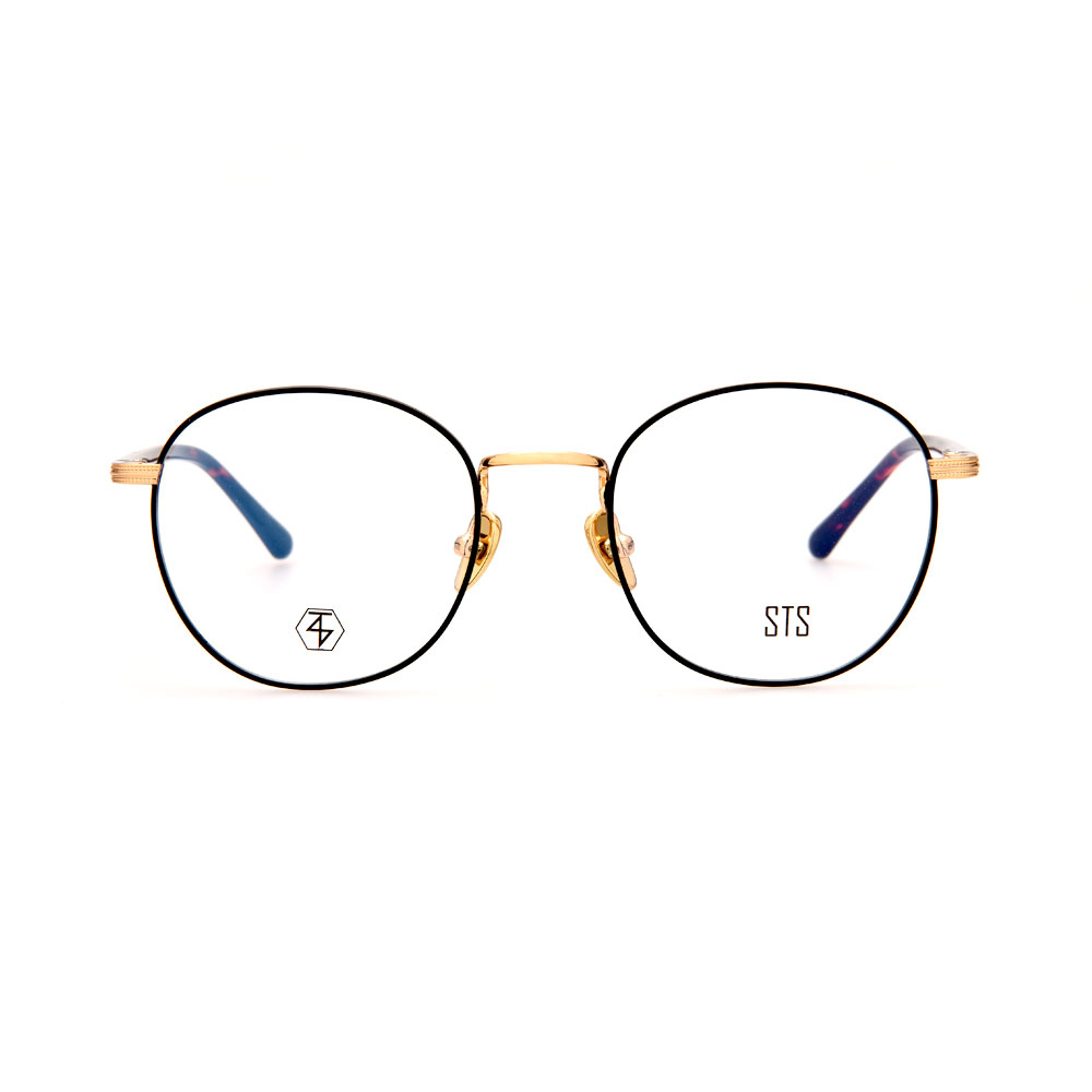 STS CON S044 C01 Eyeglasses