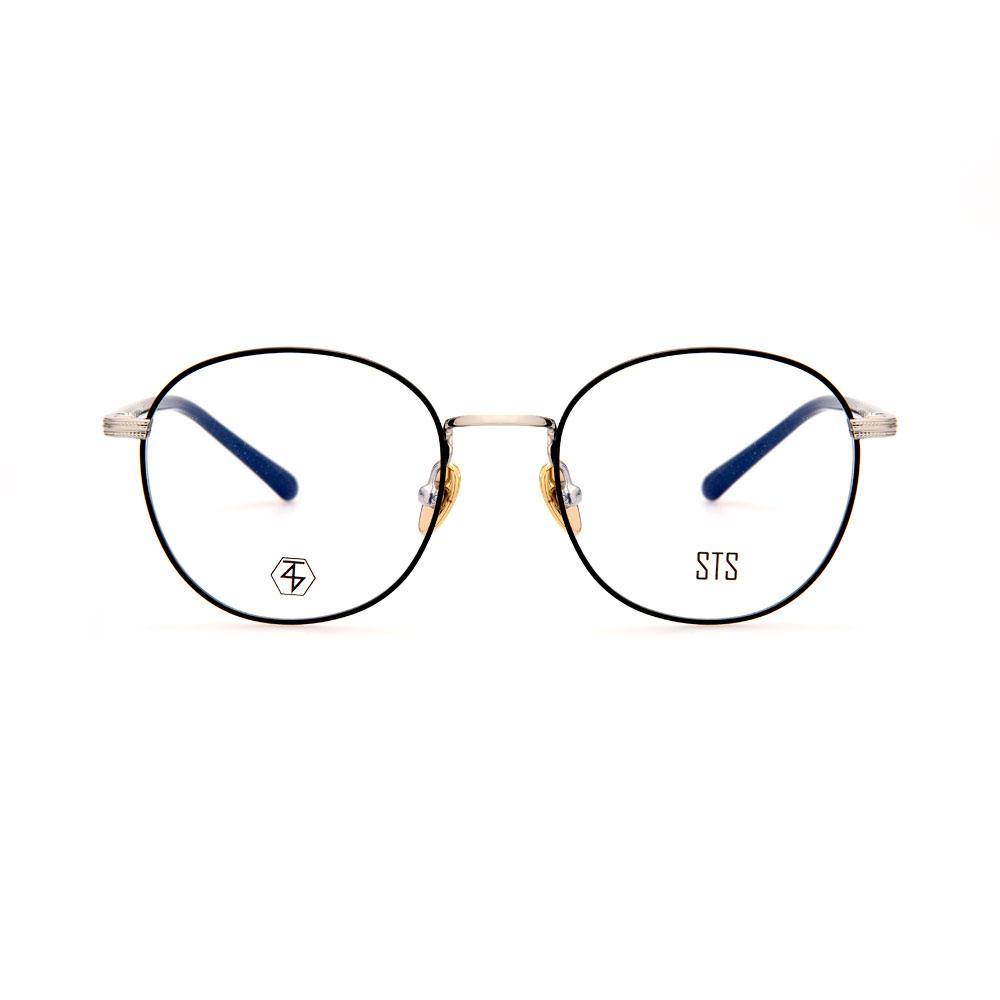 STS CON S044 C03 Eyeglasses