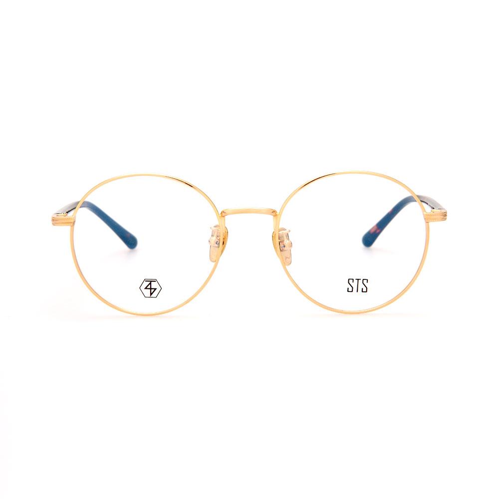 STS CON S045 C01 Eyeglasses