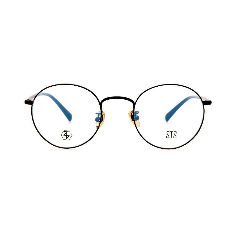 STS CON S046 C01 Eyeglasses