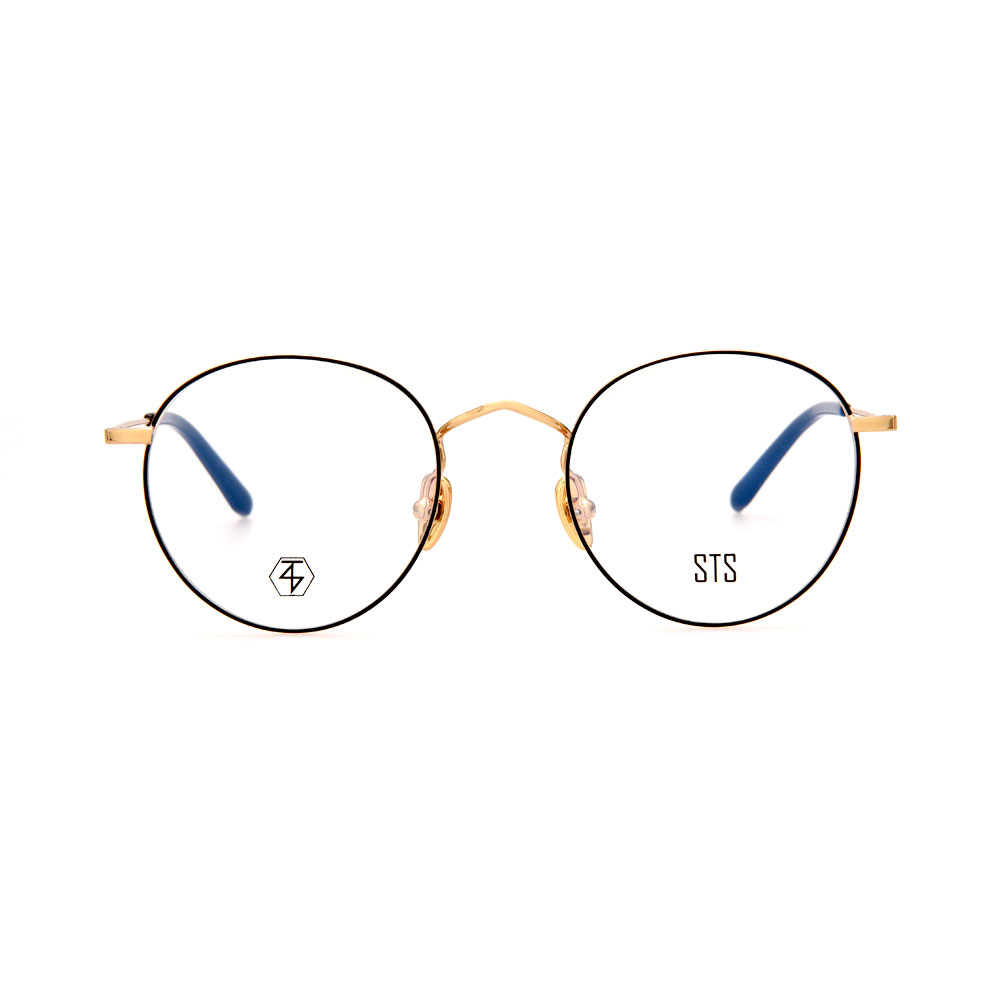 STS CON S047 C01 Eyeglasses