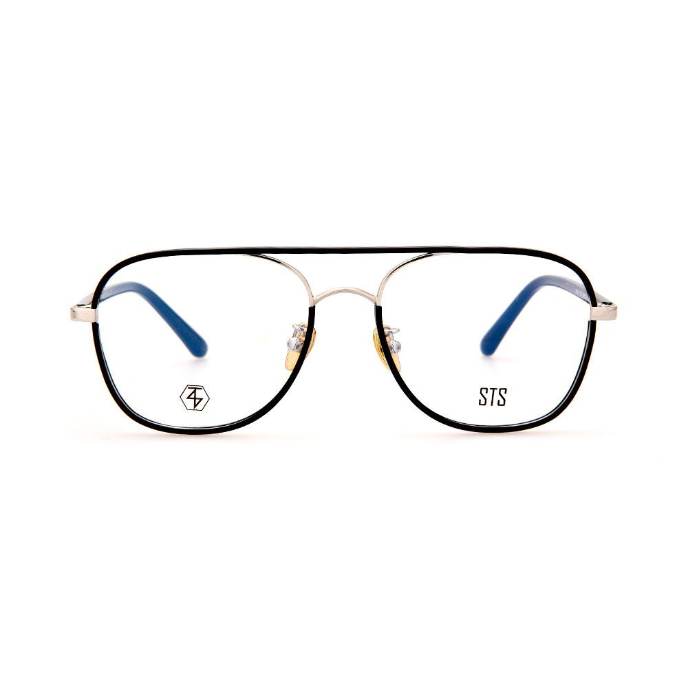 STS CON S049 C02 Eyeglasses