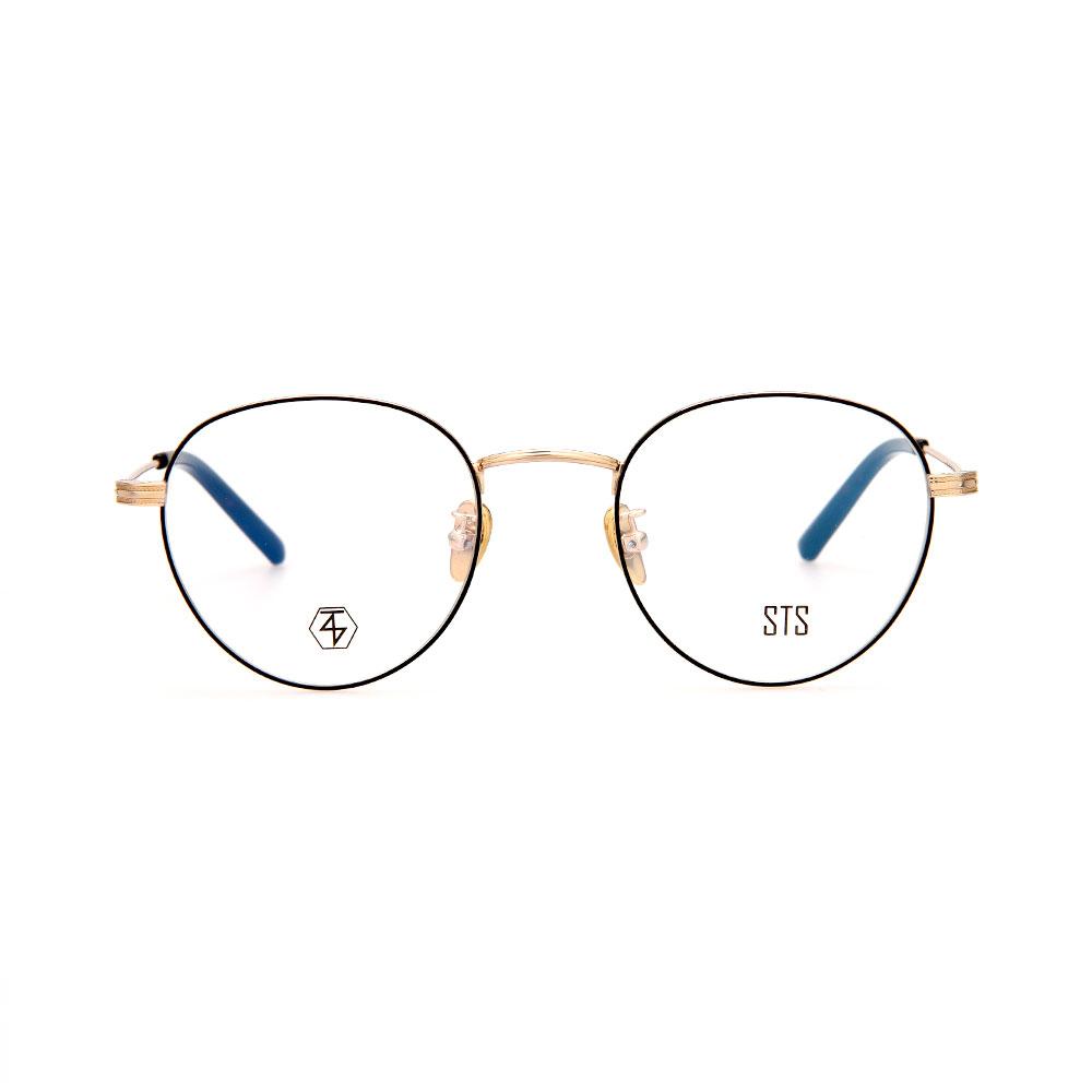 STS CON S050 C02 Eyeglasses