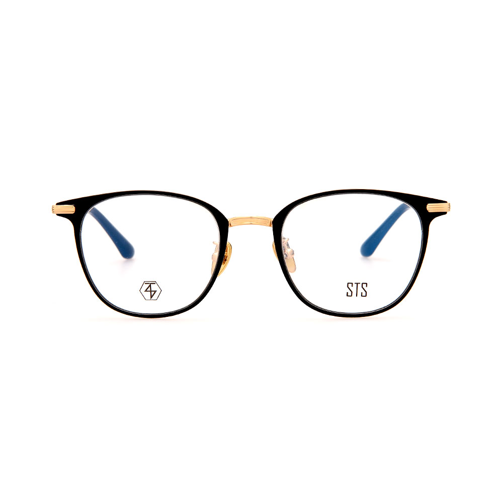 STS CON S056 C01 Eyeglasses