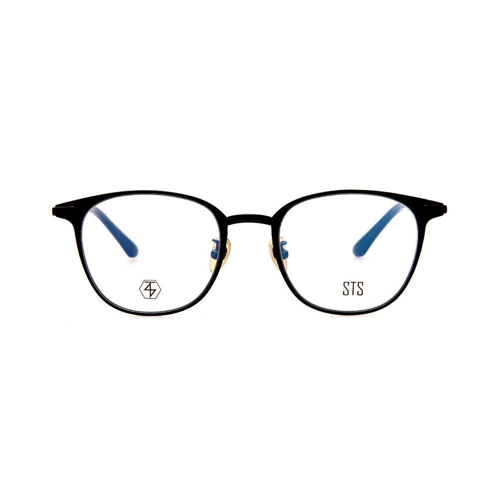 STS CON S056 C03 Eyeglasses